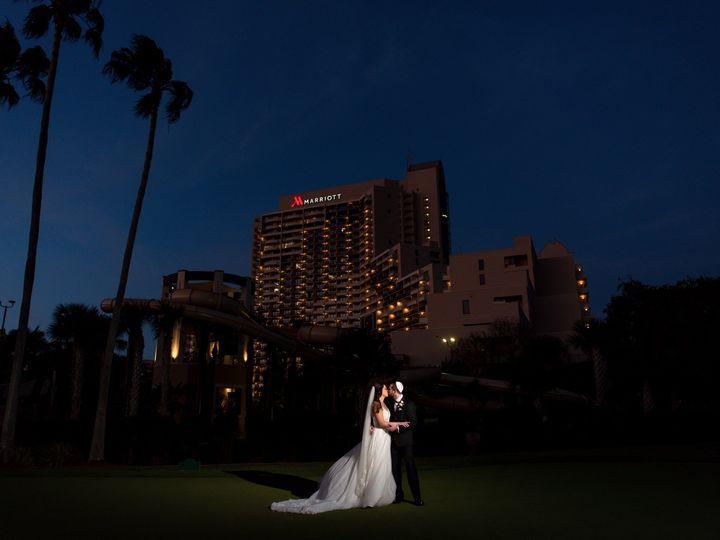Tmx Wedding 0541 51 685789 159231187675200 Tampa, FL wedding photography