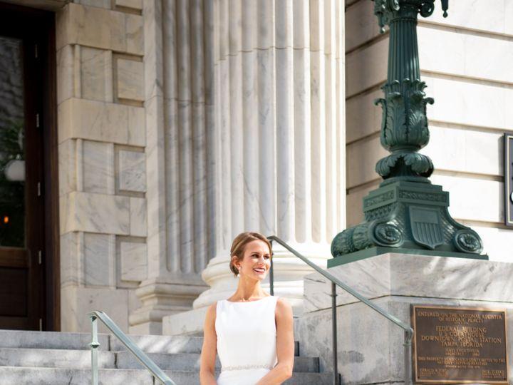 Tmx Wedding 104 51 685789 159231178149568 Tampa, FL wedding photography