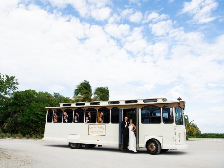 Tmx Wedding 201 51 685789 159231178974591 Tampa, FL wedding photography