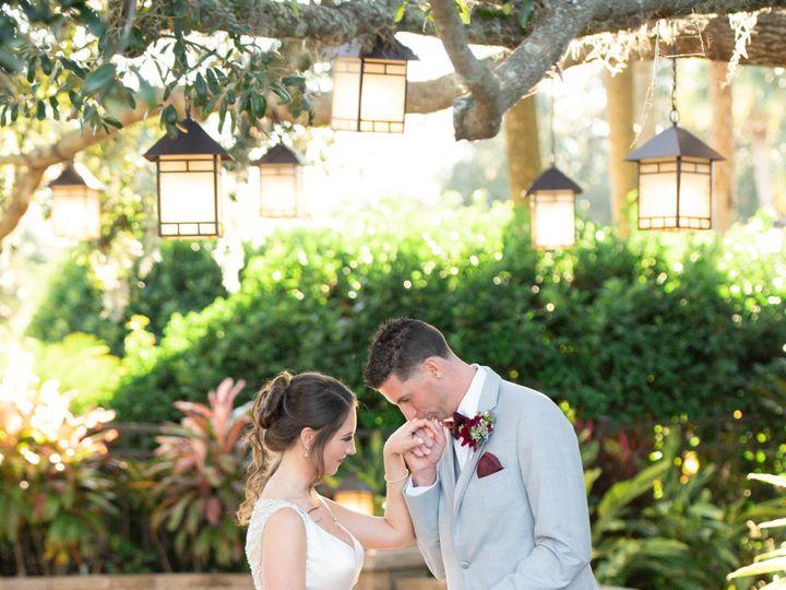 Tmx Wedding 202 51 685789 159231178914547 Tampa, FL wedding photography