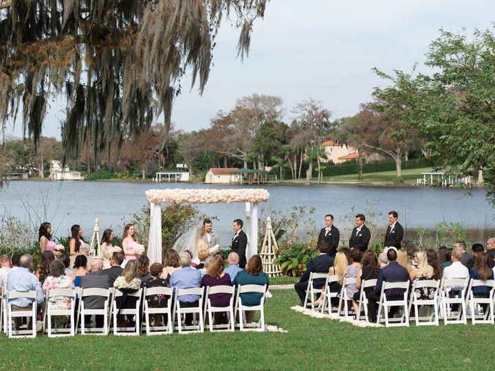 Tmx Wedding 210 51 685789 159231179279092 Tampa, FL wedding photography