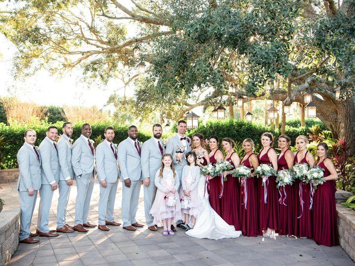 Tmx Wedding 212 2 51 685789 159231179999709 Tampa, FL wedding photography