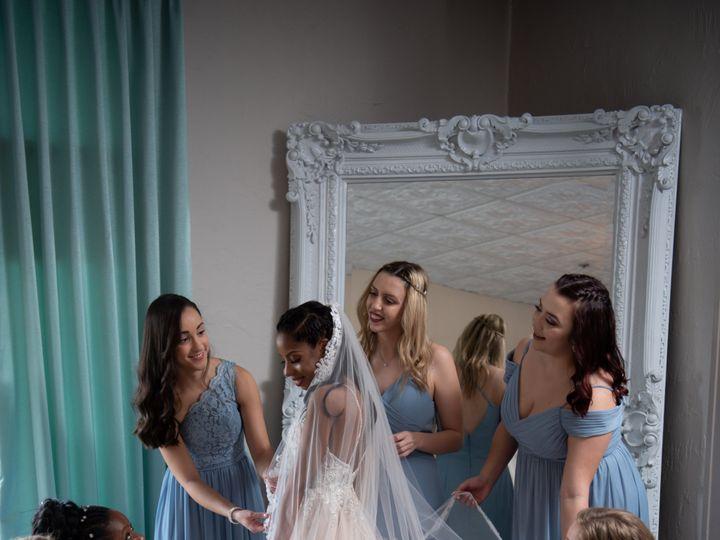 Tmx Wedding 212 51 685789 159231179370713 Tampa, FL wedding photography