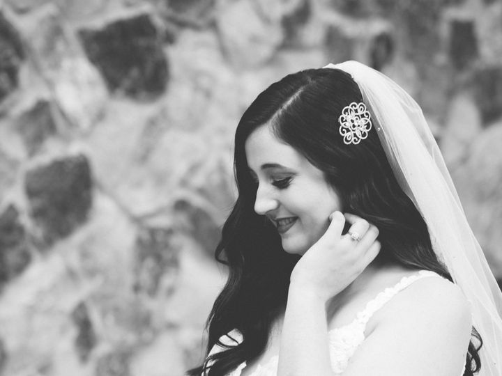 Tmx Wedding 213 51 685789 159231179374427 Tampa, FL wedding photography
