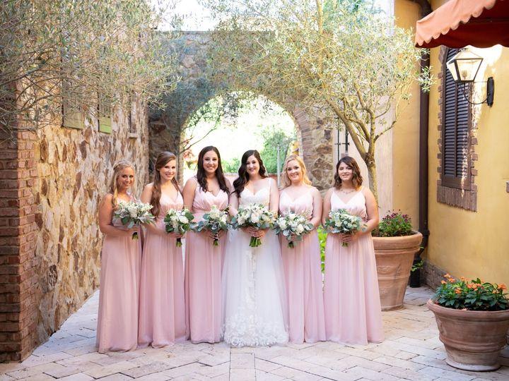 Tmx Wedding 219 51 685789 159231179486508 Tampa, FL wedding photography