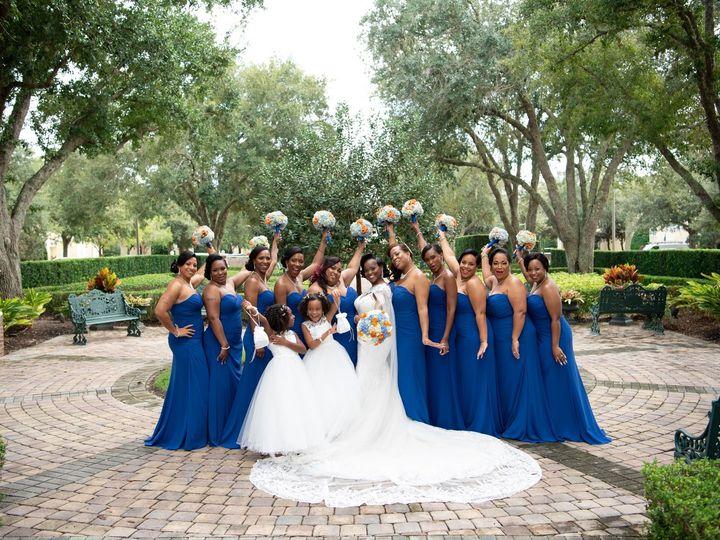 Tmx Wedding 220 2 51 685789 159231179730704 Tampa, FL wedding photography