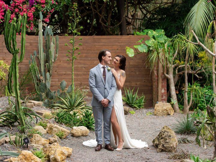 Tmx Wedding 224 51 685789 159231179997505 Tampa, FL wedding photography