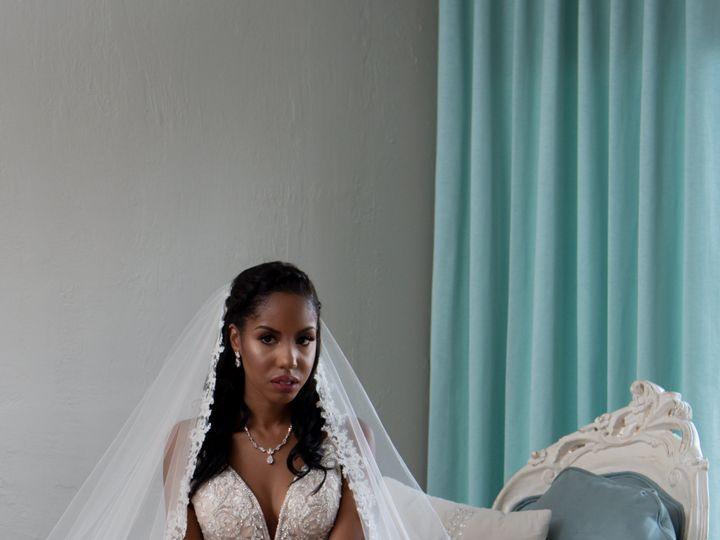Tmx Wedding 230 51 685789 159231180164666 Tampa, FL wedding photography