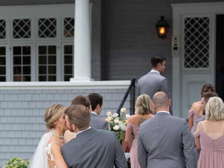 Tmx Wedding 232 51 685789 159231180885152 Tampa, FL wedding photography
