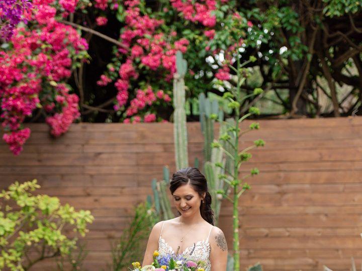 Tmx Wedding 238 51 685789 159231180277561 Tampa, FL wedding photography