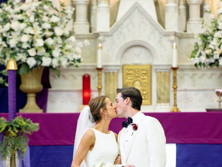 Tmx Wedding 242 51 685789 159231180527536 Tampa, FL wedding photography