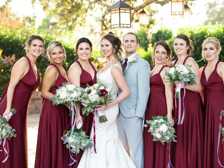 Tmx Wedding 255 51 685789 159231180528882 Tampa, FL wedding photography
