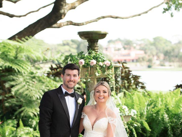 Tmx Wedding 277 51 685789 159231180914408 Tampa, FL wedding photography