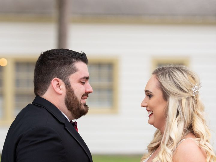 Tmx Wedding 282 51 685789 159231180722730 Tampa, FL wedding photography