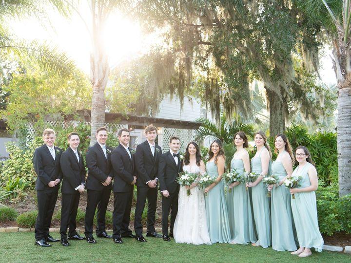 Tmx Wedding 286 51 685789 159231181049492 Tampa, FL wedding photography