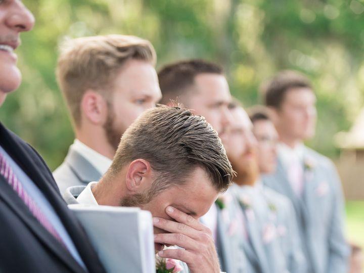 Tmx Wedding 288 51 685789 159231181778008 Tampa, FL wedding photography