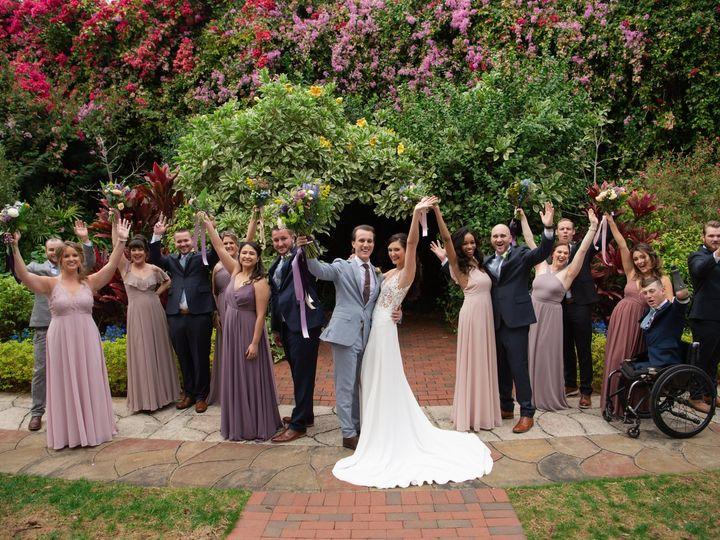 Tmx Wedding 296 51 685789 159231181790809 Tampa, FL wedding photography