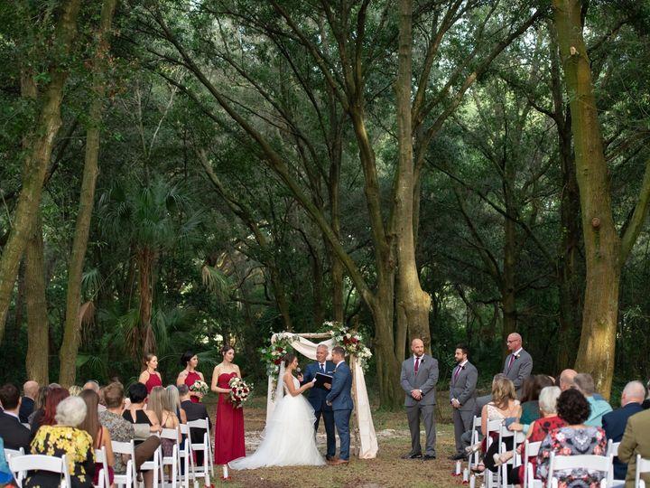 Tmx Wedding 306 51 685789 159231182133901 Tampa, FL wedding photography
