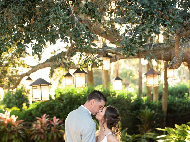 Tmx Wedding 309 2 51 685789 159231182092058 Tampa, FL wedding photography