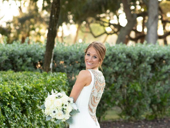Tmx Wedding 315 51 685789 159231182456203 Tampa, FL wedding photography
