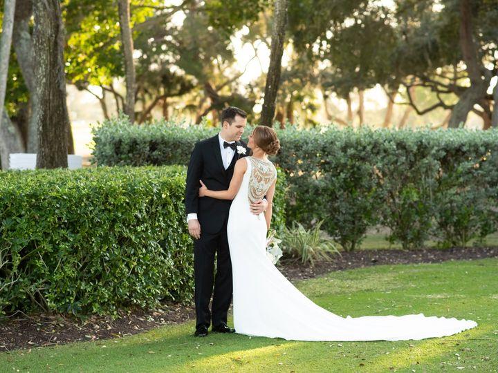 Tmx Wedding 317 51 685789 159231182313024 Tampa, FL wedding photography