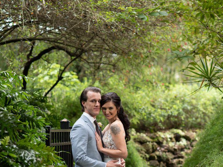 Tmx Wedding 321 51 685789 159231183466275 Tampa, FL wedding photography