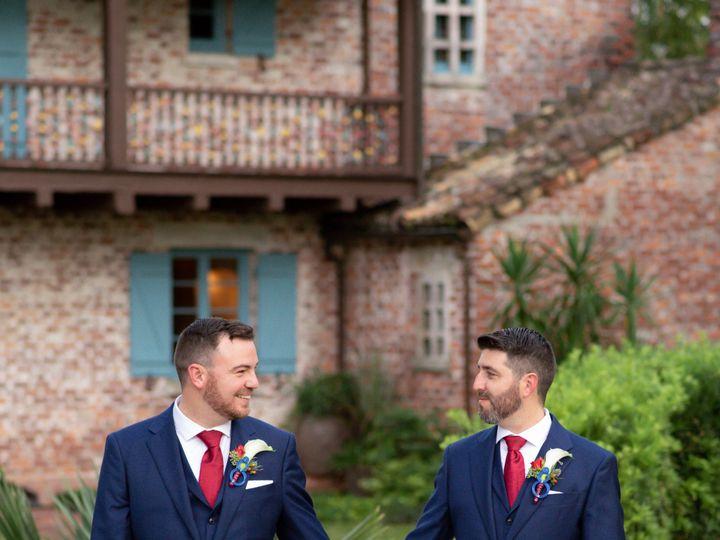Tmx Wedding 339 2 51 685789 159231184178178 Tampa, FL wedding photography