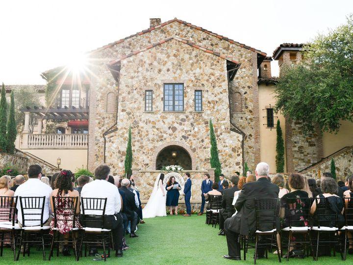 Tmx Wedding 341 51 685789 159232805471024 Tampa, FL wedding photography