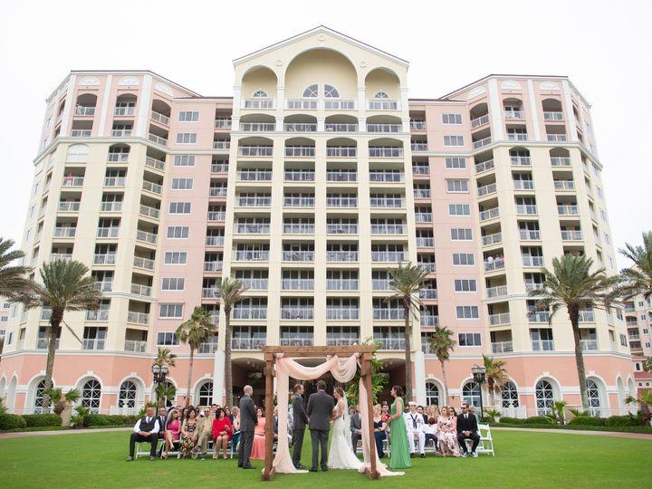 Tmx Wedding 343 51 685789 159231183454349 Tampa, FL wedding photography