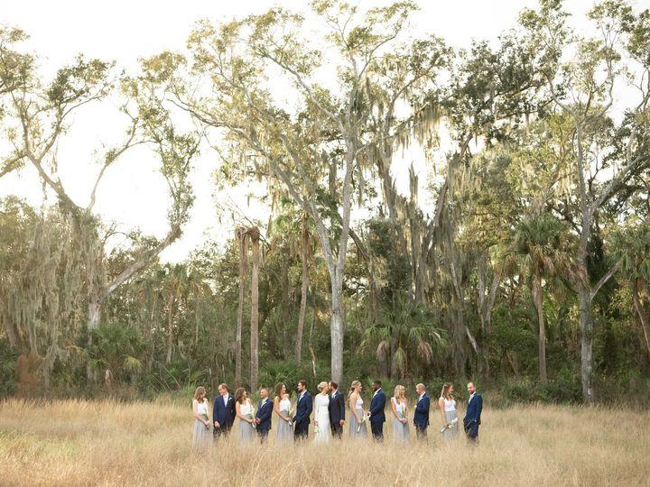 Tmx Wedding 346 2 51 685789 159231183797019 Tampa, FL wedding photography