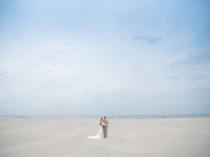 Tmx Wedding 346 51 685789 159231184321171 Tampa, FL wedding photography