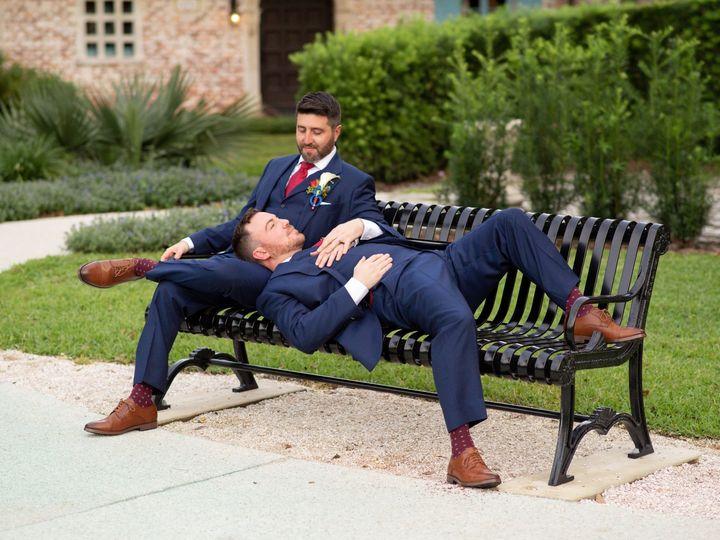 Tmx Wedding 351 51 685789 159231183928936 Tampa, FL wedding photography