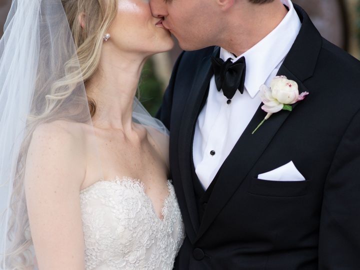 Tmx Wedding 357 51 685789 159231184859547 Tampa, FL wedding photography