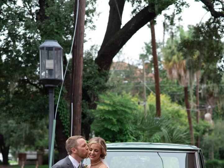 Tmx Wedding 358 51 685789 159231184391018 Tampa, FL wedding photography