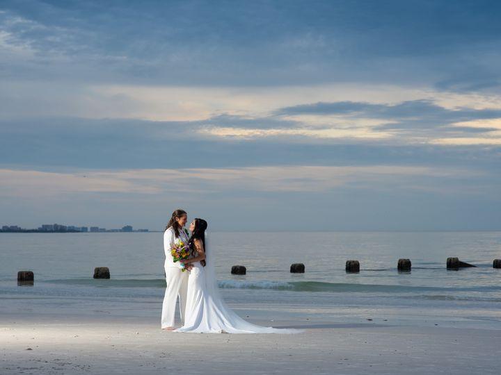 Tmx Wedding 380 2 51 685789 159231185096493 Tampa, FL wedding photography