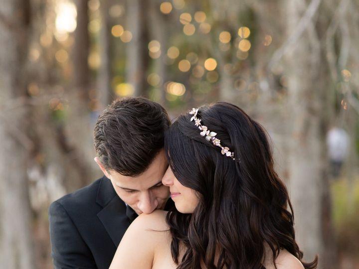 Tmx Wedding 380 51 685789 159231309417744 Tampa, FL wedding photography