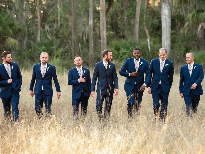 Tmx Wedding 396 2 51 685789 159231185397220 Tampa, FL wedding photography