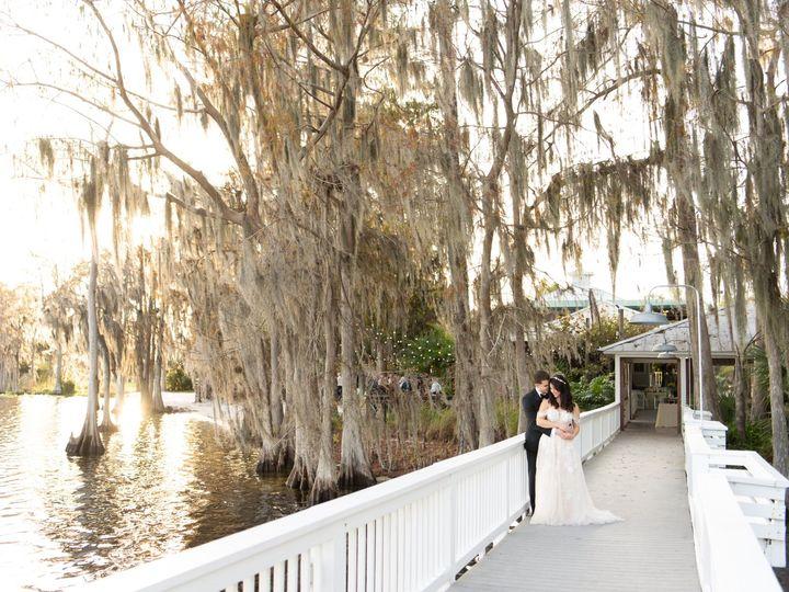 Tmx Wedding 396 51 685789 159231185954762 Tampa, FL wedding photography