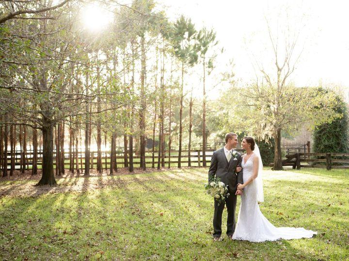 Tmx Wedding 398 51 685789 159231185663959 Tampa, FL wedding photography