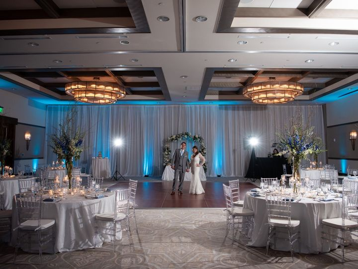 Tmx Wedding 411 51 685789 159231186299197 Tampa, FL wedding photography