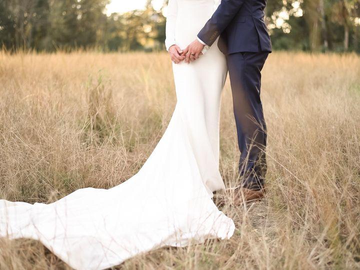 Tmx Wedding 442 51 685789 159231186713104 Tampa, FL wedding photography