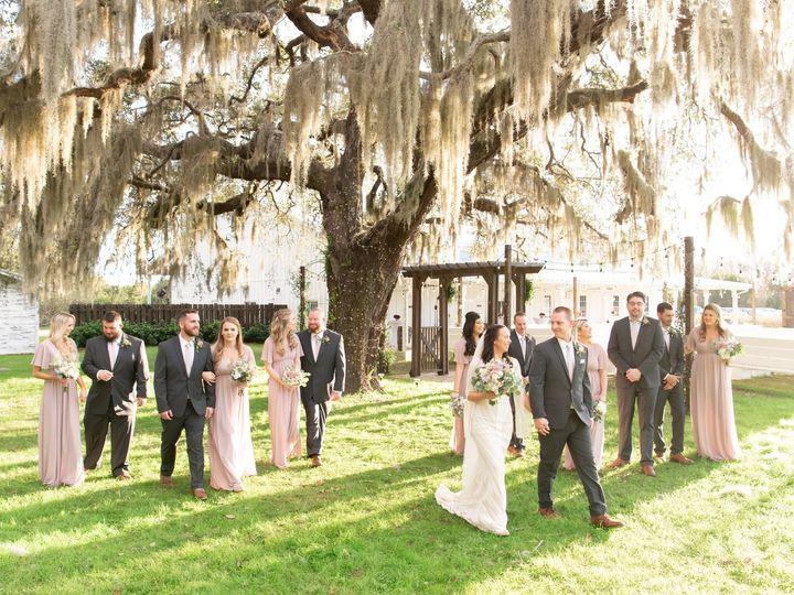 Tmx Wedding 462 51 685789 159231187377404 Tampa, FL wedding photography