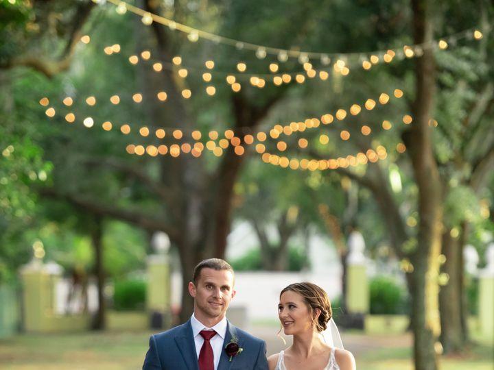 Tmx Wedding 463 51 685789 159231187561348 Tampa, FL wedding photography