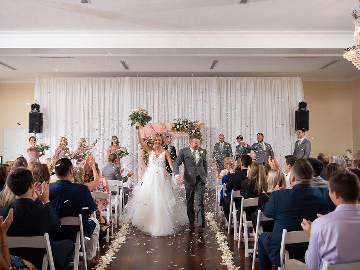 Tmx Wedding 472 51 685789 159231186321359 Tampa, FL wedding photography