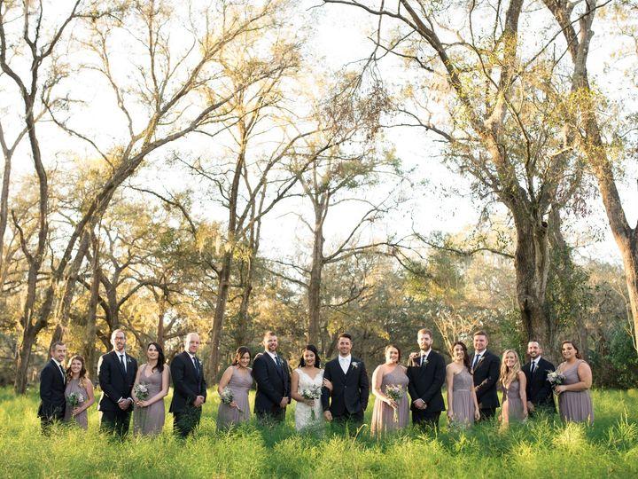 Tmx Wedding 473 2 51 685789 159231187279706 Tampa, FL wedding photography