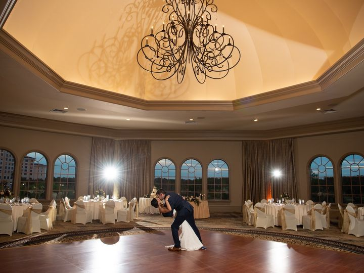 Tmx Wedding 473 51 685789 159231187085304 Tampa, FL wedding photography