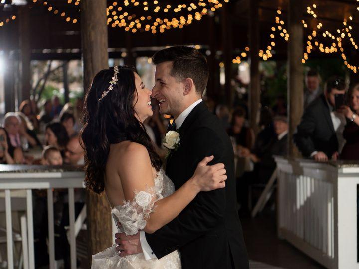 Tmx Wedding 477 51 685789 159231187631737 Tampa, FL wedding photography