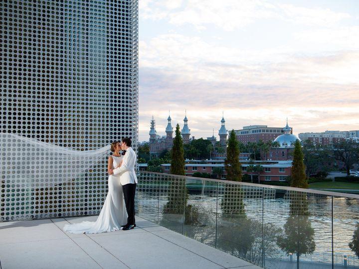 Tmx Wedding 479 51 685789 159231188037030 Tampa, FL wedding photography