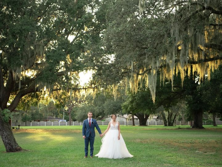 Tmx Wedding 482 51 685789 159231187080877 Tampa, FL wedding photography