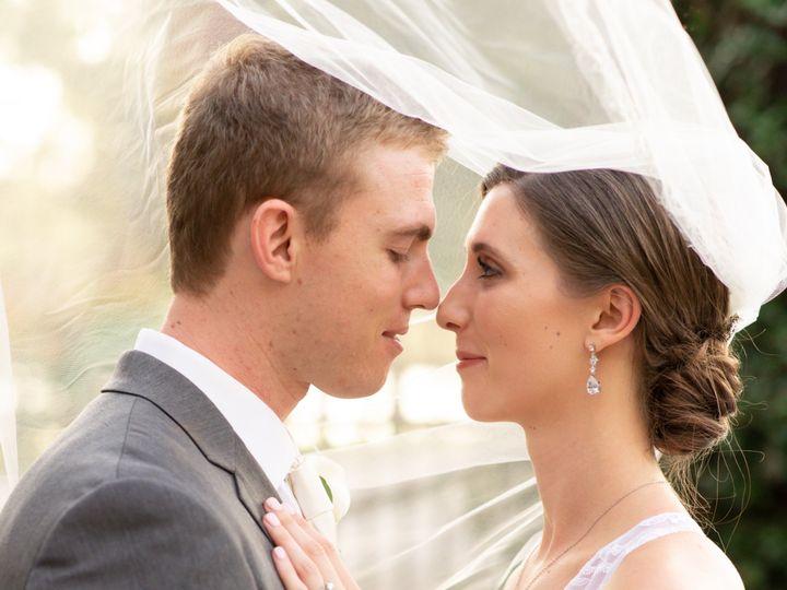 Tmx Wedding 484 51 685789 159231187733955 Tampa, FL wedding photography